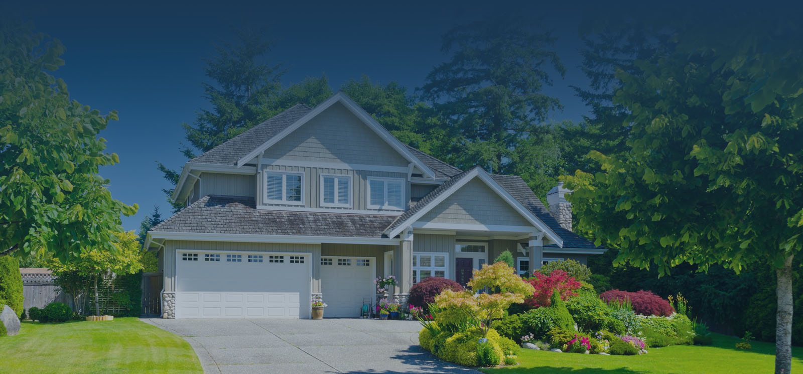 Cedar Fence Post in Altona, IL